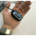 Skin Response Biofeedback do PC