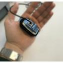 Měsíční zapůjčení - Flex Biofeedback