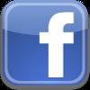 Odkaz na facebook