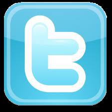 Odkaz na twitter